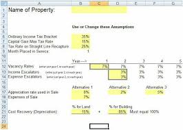 Property Flipping Spreadsheet Fix And Hold Strategy Excel Rental Analysis Spreadsheet To