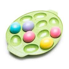 egg plate deviled egg tray for sale zak style zak designs