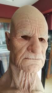 1675 best fx age men masks images on pinterest ageing masks and