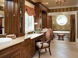 Online Bathroom Vanity by Bathroom Vanities Bathroom Vanities Online Preparedness Rustic