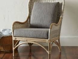 Occasional Chairs Sale Design Ideas Gorgeous Wicker Accent Chair With Chair Wicker Accent Chairs