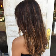 best hair color trend predictions 2017 teen vogue