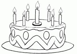 birthday coloring sheets birthday coloring pages coloring lab