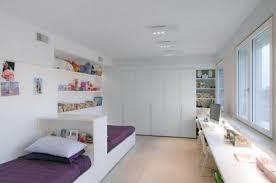 am駭agement chambre en longueur chambre pour deux enfants comment bien l aménager