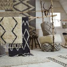darby wool shag rug west elm