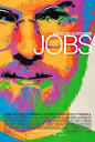 upload.wikimedia.org/wikipedia/en/e/e0/Jobs_%28fil...