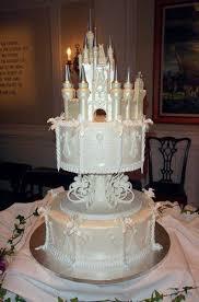 cinderella wedding cake cinderella wedding cake toppers design wedding decor theme
