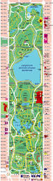New York City Area Map by Best 25 Central Park Ideas On Pinterest The Park Nyc Central
