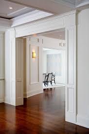Best  Molding Ideas Ideas On Pinterest Baseboard Installation - Home molding design