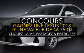 lexus is300 2018 contestorama com