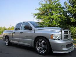 2005 dodge ram srt 10 stafford virginia carmart va 22554