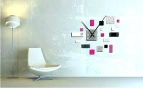 horloge de cuisine design pendule cuisine originale horloge cuisine originale horloge de
