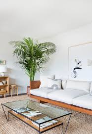 Design Your Own Coffee Table by Melanie Burstin U0027s Secrets To Curating Your Own Style U2013 Homepolish
