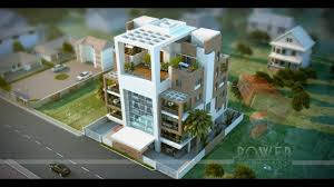 3d apartment great video of small apartment 3d walkthrough ever youtube