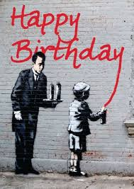 2181 best birthday u0026 greeting cards images on pinterest birthday