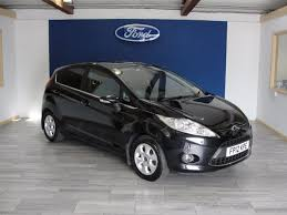 best 20 fiesta titanium ideas on pinterest ford fiesta 2013