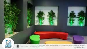 chambre etudiant marseille location logement étudiant marseille 5ème macsf timone