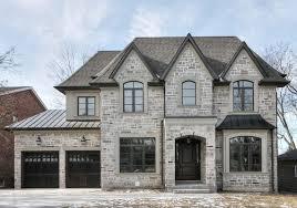 building custom homes brundale fine homes