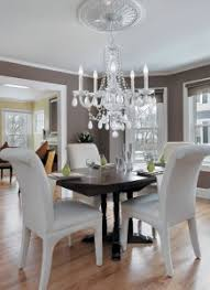 dining room crystal chandeliers dining room crystal chandelier masterly pic of trends in dining