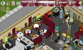 cafe apk cafe for android free cafe apk mob org