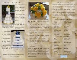 wedding cake flavors and fillings creative flavors cakes fillings frostings craftsy cake class diy