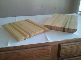 cabinets to cutting boards jays custom creations