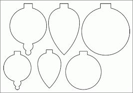ornament templates 2017 best business template