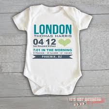 customized baby 255 best baby boy stuff images on babies clothes