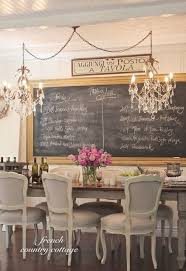 stylish design country dining room bold idea 1000 ideas about