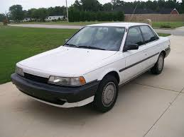 Camry Engine Specs Best And Classic 91 Toyota Camry That You Can Have