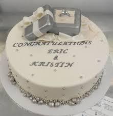 best 25 engagement party cakes ideas on pinterest engagement