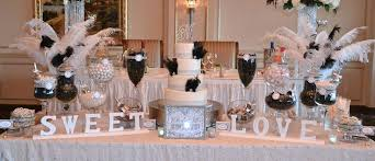 candy table for wedding candy buffets for all occasions royalcandycompany