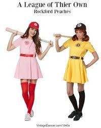 50 vintage halloween costume ideas