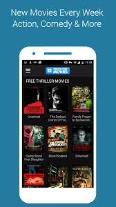 free apks movieflix free android apps on play