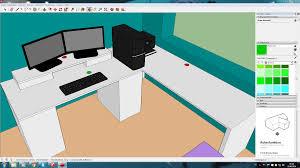 Schreibtisch 2m Schreibtisch Seite 2