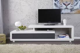 meuble tv pour chambre meuble tv pour chambre a coucher meuble tv 150u20ac 349u20ac