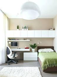 Bedroom Design Apps Interior Design Apps Littleplanet Me