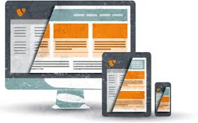 responsive design typo3 mit typo3 responsive design ins mobile web