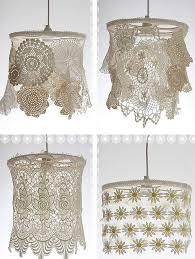 better lamps part 15