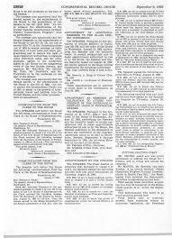 mickey mouse bathroom d 233 cor 14 photo bathroom designs ideas house of representatives wednesday september 9 1992