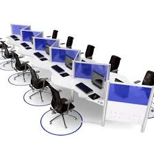 Modular Office Furniture Modular Office Furniture Workstations Cubicles Systems Modern