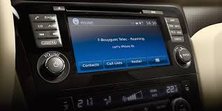 nissan australia phone number features new nissan x trail 4x4 suv 7 seater car nissan