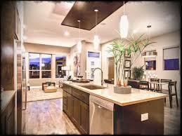 decorative kitchen islands image of kitchen island design ideas country decorative