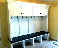 entryway storage cabinet with doors coat cabinet storage entryway shoe storage ideas entryway storage