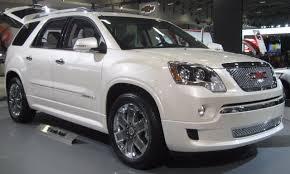 gmc terrain 2018 black 2018 gmc terrain review u2013 interior exterior engine release date
