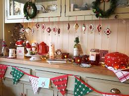 how to decorate your home for christmas how to decorate your home for the holidays on a budget my decorative