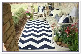 Rugs 4x6 Target Outdoor Rugs 4x6 Patios Home Furniture Ideas 8p0nbxv09e