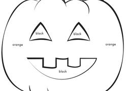 kindergarten holiday coloring pages u0026 printables education