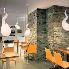 Interior Commercial Design by Interior Design Lighting Interior Design Lighting Software