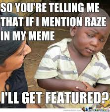 Your Telling Me Meme - so you re telling me by recyclebin meme center